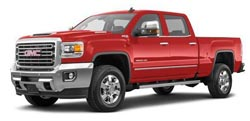 2018 gmc pick up trucks pickup truck sales