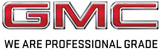 gmc trucks professional grade truck
